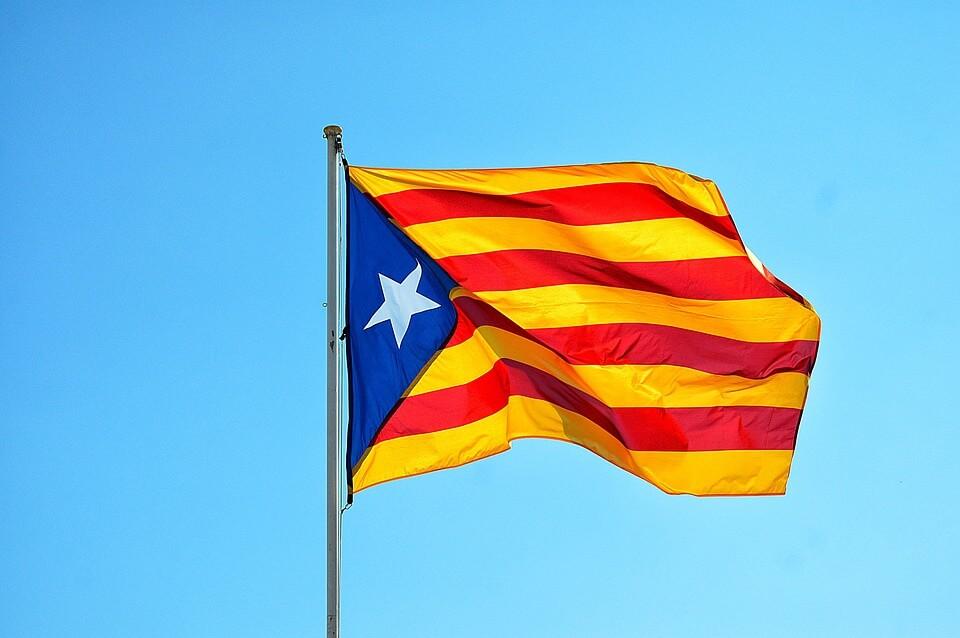 En Cataluña, será obligatorio impartir un 25% de las clases en castellano