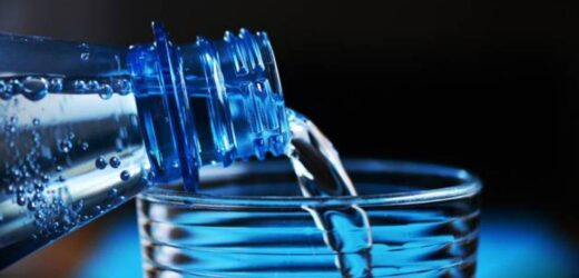 Agua Kangen: cuidarse en 2021