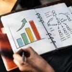 Cómo crear una estrategia de Marketing digital para mejorar las conversiones