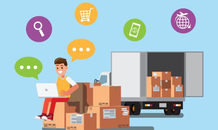 ¿Cómo aumentar las ventas de tu negocio?