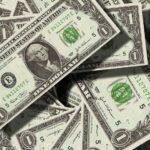 Descubre cómo ganar dinero rápido