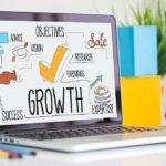 Cómo poner en marcha tu campaña de publicidad digital