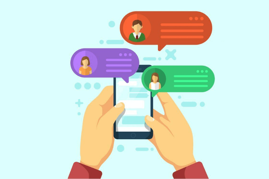 Como ligar en linea – ten tu primer chat caliente