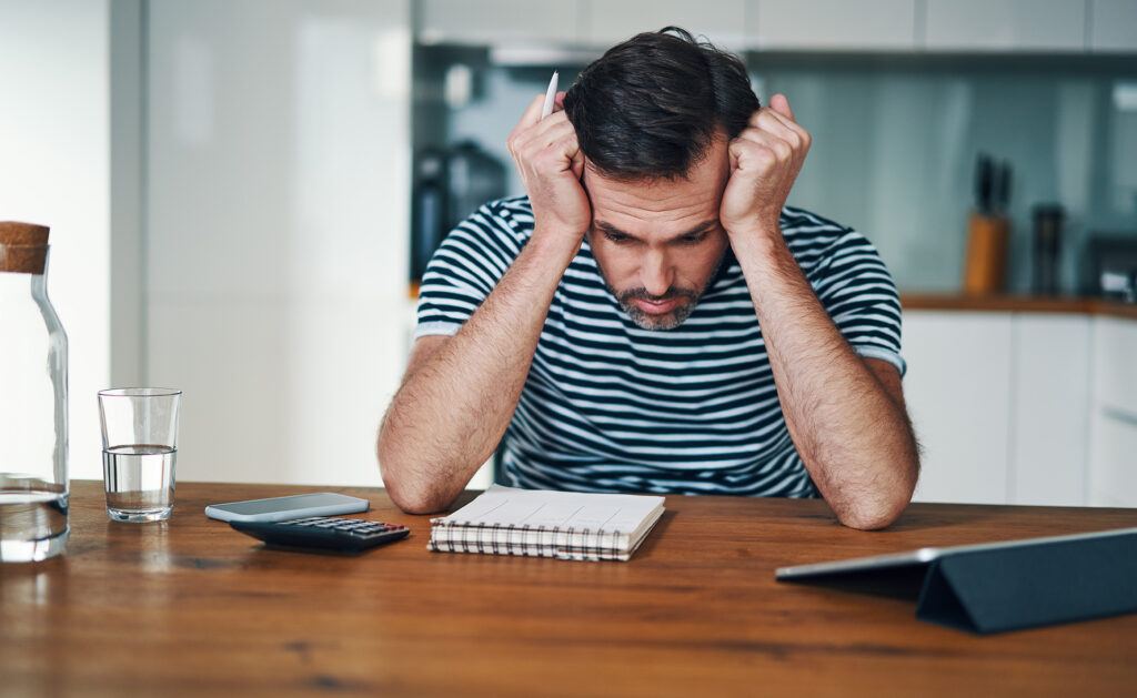 STOP al estrés gracias al aceite CBD