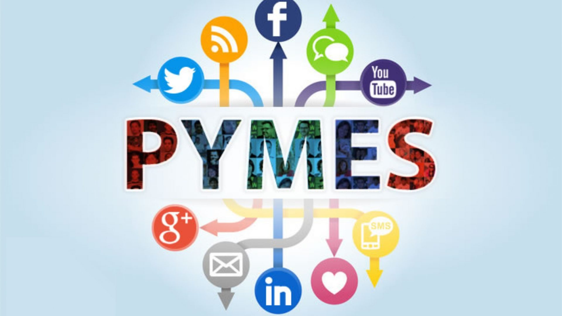 Ventajas del ERP para pymes SAP Business One