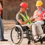 Guía de cuidados básicos para cuidar a una persona con discapacidad