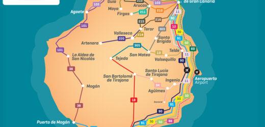 Mejores actividades en pareja en Gran Canaria
